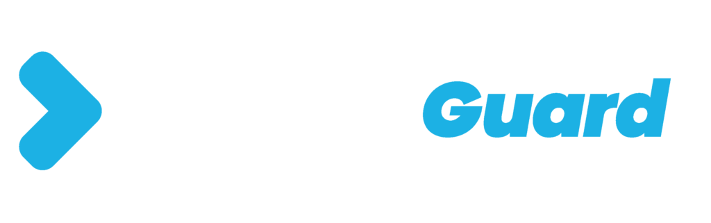 Direct Guard Logo