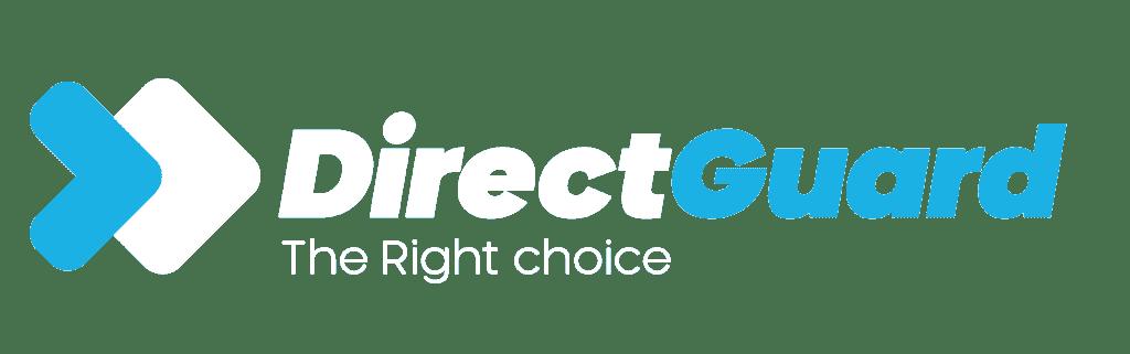 Direct Guard Logo