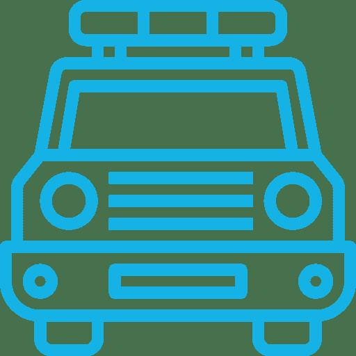Mobile Patrol Services