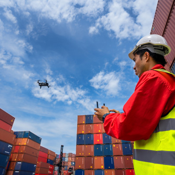 Transportation and Logistic Security