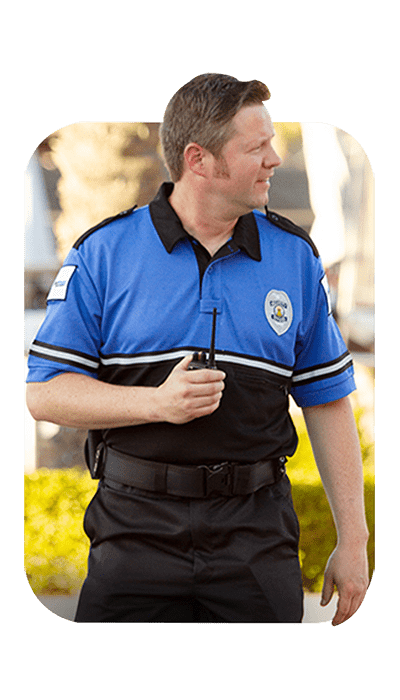 Security-Guard-contact-us-minified