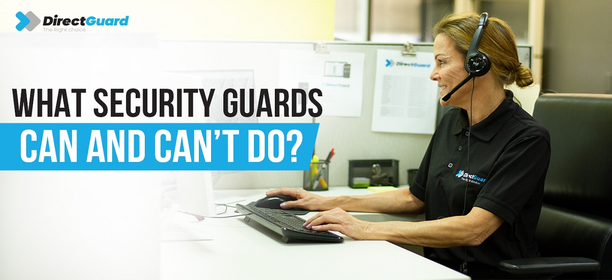 What-Security-Guards-can-and-cant-do